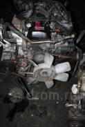 Двигатель в сборе. Toyota: Land Cruiser, Granvia, Hilux Surf, Land Cruiser Prado, Hiace Regius, 4Runner, Hilux Pick Up, Hilux, Regius 3RZFE, 1RZE, 2RZ...