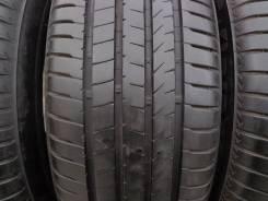 Bridgestone Alenza 001. летние, 2017 год, б/у, износ 5%