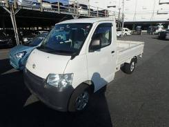Toyota Town Ace. 4WD, 1 500 куб. см., 1 000 кг., 4x4
