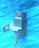 Реле вентилятора печки 0587003400 Toyotа