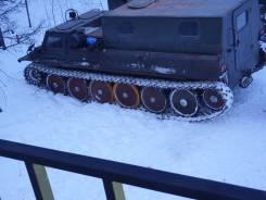 ГАЗ 34039. Продам газ 34039-32, 4 750куб. см., 2 000кг., 4 700кг.