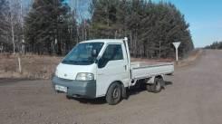 Mazda Bongo. Продам грузовик Ниссан-Ваннет, 1 800куб. см., 1 000кг., 4x2