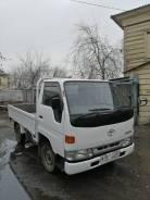 Toyota Hiace. Продам грузовик тойота хайс, 2 800куб. см., 1 500кг., 4x2