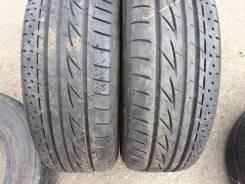 Bridgestone, 215/65 R15 96H