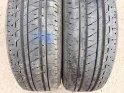 Bridgestone B-style RV, 215/65 R15 96H
