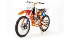 Motoland WRX 250 KT, 2020
