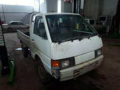 Nissan Vanette. Продам грузовик Ниссан Ваннет, 2 000куб. см., 1 500кг., 4x4
