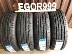 Goodyear Eagle Sport TZ, 215/55 R17