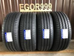 Michelin Primacy 4, 225/45 R18