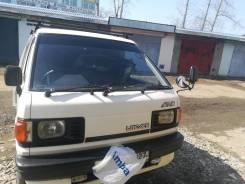 Toyota Lite Ace. Продам грузовик литайс, 2 000куб. см., 1 000кг., 4x4