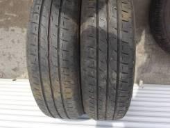 Bridgestone Ecopia EX20C, 175/70 R14 84S