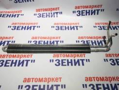 Радиатор гур bmw e70, e71