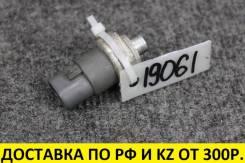 Датчик давления фреона кондиционера Toyota Caldina ZZT241 1ZZFE Denso