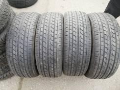 Bridgestone B-RV AQ, 215/65 R15 96H
