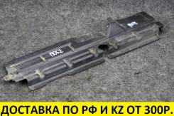 Дефлектор радиатора Toyota Caldina ZZT241 1ZZFE Оригинал