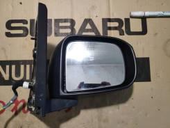 Зеркало боковое Daihatsu Tanto