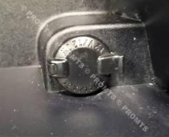 Гнездо прикуривателя Toyota RAV4 IV (XA40)