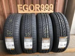 Pirelli Formula Energy, 215/55 R16