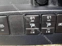 Кнопка обогрева сиденья переднего правого Toyota RAV4 IV (XA40)