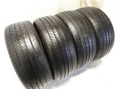 Dunlop Veuro VE 302, 245/40R20