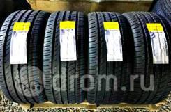 "Goform GH18 - шины от ""Hankook"", 225/40 R18"