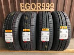 Pirelli Cinturato P1, 195/50 R15