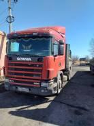 Scania, 1998