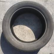 Bridgestone Dueler H/T. летние, б/у, износ 70%