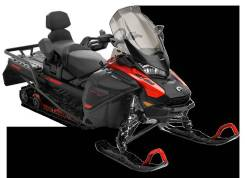 BRP Ski-Doo EXPEDITION SWT 900 ACE, 2020