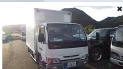 Nissan Atlas. Продам грузовик , 3 200куб. см., 1 500кг., 4x4