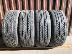 Michelin Primacy LC, 225/45 R18