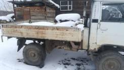 Mitsubishi Delica. Продам грузовик, 2 500куб. см., 1 500кг., 4x4
