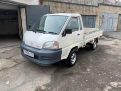 Toyota Town Ace. Продам грузовик., 1 500кг., 4x4