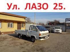 Toyota Town Ace. Продам отличного грузовичка Тойота Таунайс., 2 000куб. см., 1 000кг., 4x2