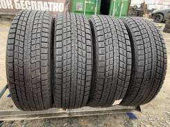Dunlop Winter Maxx SJ8, 235/55 R20