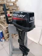 Лодочный мотор Mercury ME 9.9 MH 169CC Light БУ