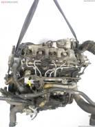 Двигатель Toyota RAV4, 2008, 2.2 л, дизель (2AD-FTV)
