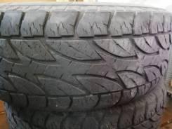 Bridgestone Dueler A/T 694, 275/75 16