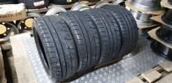 Bridgestone Potenza RE-11, 205/55 R16 91V