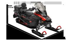 BRP Ski-Doo EXPEDITION SE 900 ACE TURBO ES, 2020
