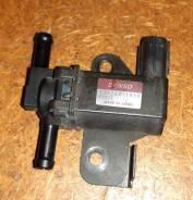 Клапан электромагнитный Honda