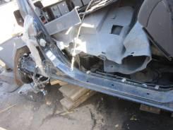 Порог Toyota Carina, ST215 3SFE