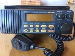 Морская УКВ радиостанция Icom IC-M126DSC