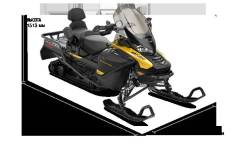 BRP Ski-Doo EXPEDITION LE 900 ACE TURBO, 2020