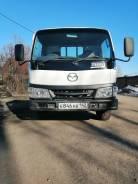 Mazda Titan. Продам грузовик , 2 000куб. см., 1 500кг., 4x2