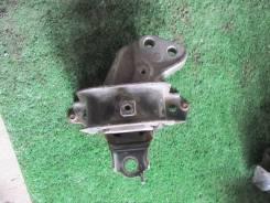 Продам Подушка двигателя Toyota Funcargo, правая NCP25, -20