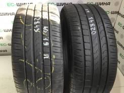 Pirelli Cinturato P7, 235 40 R19