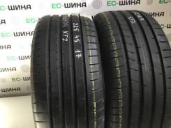 Dunlop Sport Maxx RT2, 225 45 R17