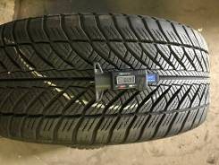 Goodyear UltraGrip 8 Performance, 245/45 R18