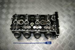Головка Yamaha YZF-R1